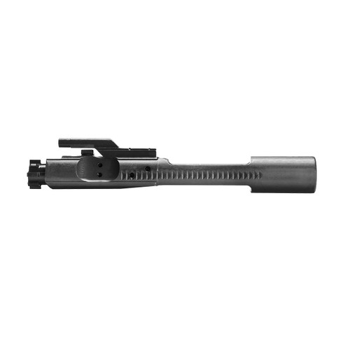 Bolt Carrier Group - 5.56/.223/300 BLK - Chrome and Phosphate - Left Handed (Blem)