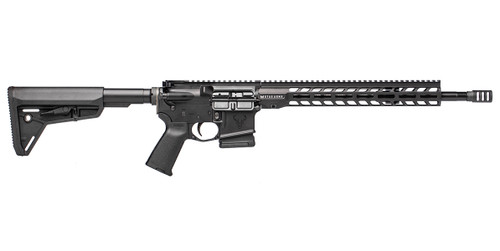 Stag 15 Tactical RH QPQ 16 in 5.56 Rifle BLA SL NJ