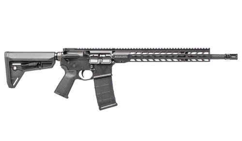 Stag 15 Tactical RH CHPHS 16 in 5.56 Rifle BLA SL NA
