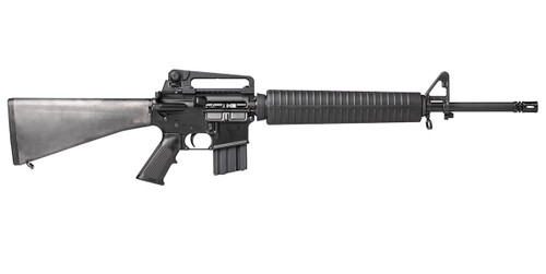 Stag 15 Retro RH CHPHS 20 in 5.56 Rifle BLA A2 NA