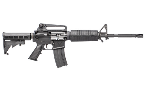 Stag 15 M4 RH CHPHS 16 in 5.56 Rifle BLA M4 NA