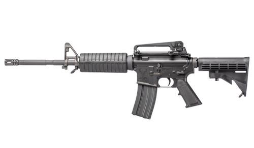 Stag 15 M4 RH CHPHS 16 in 5.56 Rifle BLA M4 NA