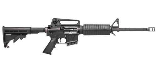 Stag 15 M4 RH CHPHS 16 in 5.56 Rifle BLA M4 NJ