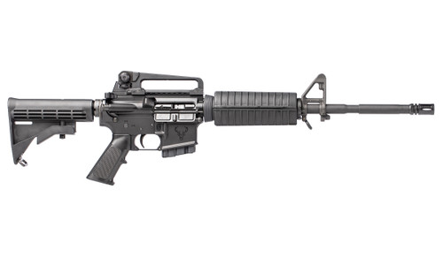 Stag 15 M4 RH CHPHS 16 in 5.56 Rifle BLA M4 CA/NY