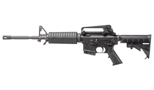 Stag 15 M4 RH CHPHS 16 in 5.56 Rifle BLA M4 CA/NY