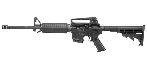 Stag 15 M4 LH CHPHS 16 in 5.56 Rifle BLA M4 NJ