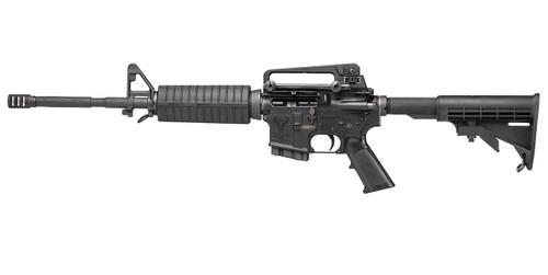 Stag 15 M4 LH CHPHS 16 in 5.56 Rifle BLA M4 NJ