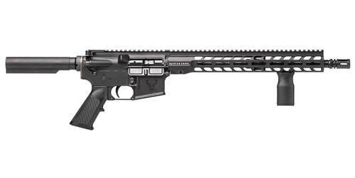 Stag 15 Other RH QPQ 14.5 in 5.56 Rifle BLA SL NA