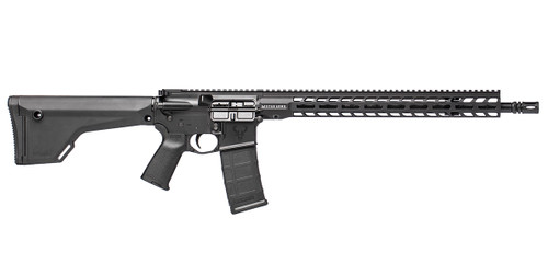 Stag 15 SPR RH QPQ 18 in 5.56 Rifle BLA SL NA