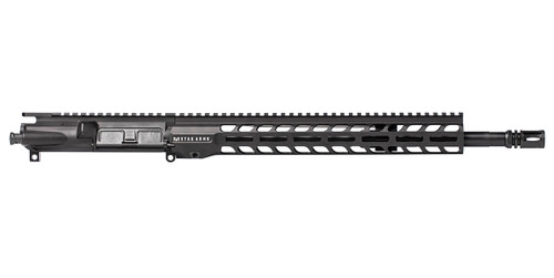 Stag 15 Tactical RH QPQ 16 in 5.56 Upper BLA SL NA