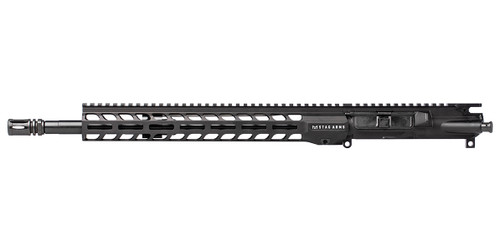 Stag 15 Tactical LH QPQ 16 in 5.56 Upper BLA SL NA