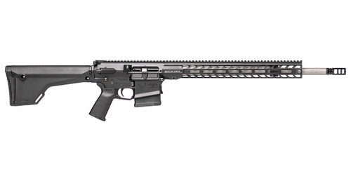 Stag 10 Tactical RH SS 20 in 6.5CM Rifle BLA SL NA