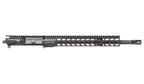 Stag 15 Tactical RH CHPHS 16 in 5.56 Upper BLA SL NA