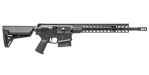 Stag 10 Tactical RH QPQ 16 in 0.308 Rifle BLA SL NA