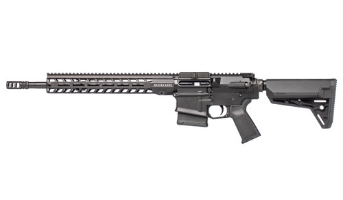 Stag 10 Tactical LH QPQ 16 in .308 Rifle BLA SL NA