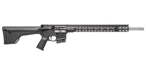 Stag 15 Super Varminter RH SS 20 in 6.8 SPC Rifle BLA SL NA