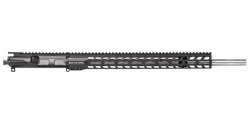 Stag 15 Super Varminter RH SS 20.77 in 6.8 SPC Upper BLA SL NA