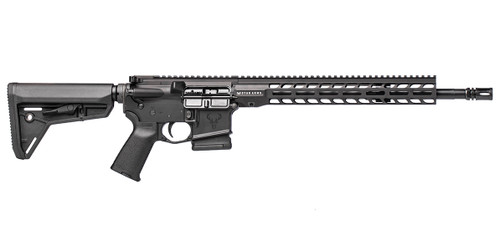 Stag 15 Tactical RH CHPHS 16 in 5.56 Rifle BLA SL 10R