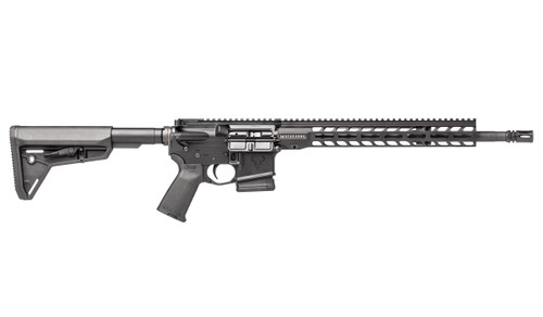 Stag 15 Tactical RH CHPHS 16 in 5.56 Rifle BLA SL CA/NY