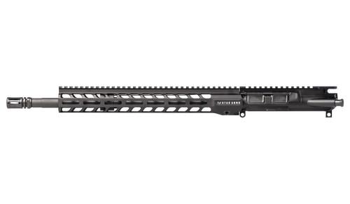 Stag 15 Tactical LH CHPHS 16 in 5.56 Upper BLA SL NA