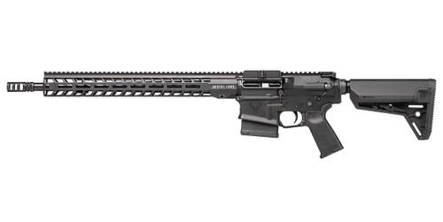 Stag 10 Marksman LH QPQ 18 in 0.308 Rifle BLA SL NA