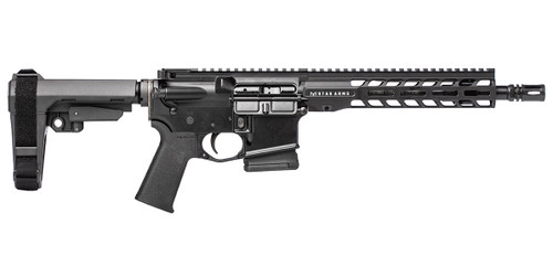 Stag 15 Tactical RH QPQ 10.5 in 5.56 Pistol BLA SL 10R