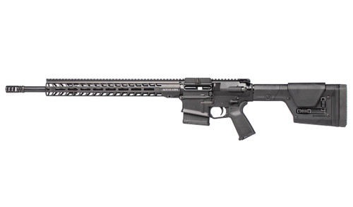 Stag 10 Long Range LH QPQ 20 in 0.308 Rifle BLA SL NA