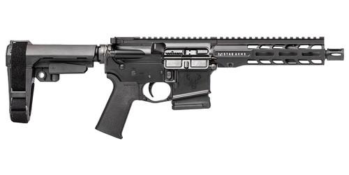 Stag 15 Tactical RH CHPHS 7.5 in 5.56 Pistol BLA SL 10R