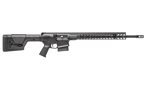 Stag 10 Long Range RH QPQ 20 in .308 Rifle BLA SL NA