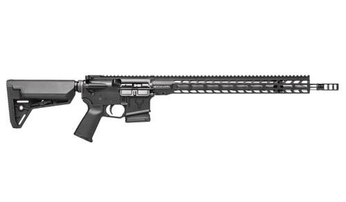 Stag 15 3-Gun Elite RH SS 18 in 5.56 Rifle BLA SL Cross
