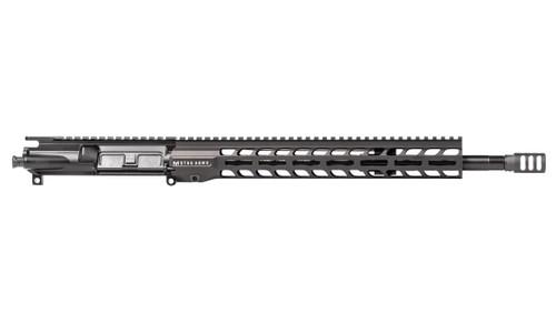 Stag 15 Tactical RH QPQ 16 in 5.56 Upper BLA SL NJ