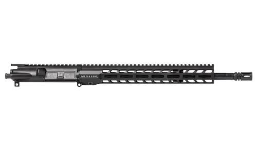 Stag 15 Tactical RH QPQ 16 in 5.56 Upper BLA SL MD