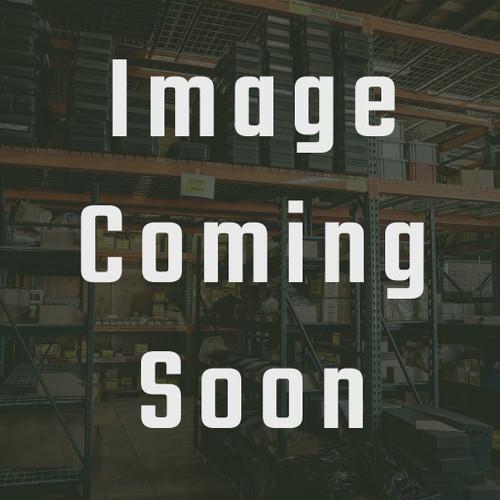 Stag 15 Slimline NQ NVH M-Lok  Handguard FDE 9 in  (Blem)