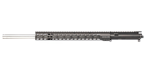 Stag 15 Varminter RH (Right Handed) SS 24 in 5.56 Upper BLA (Black Anodized) - SL (Slim Line) - NA