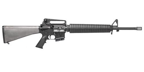 Stag 15 Retro RH CHPHS 20 in 5.56 Rifle BLA A2 NJ