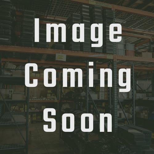 Stag 10 Marksman RH QPQ 18 in 0.308 Rifle BLA SL NJ