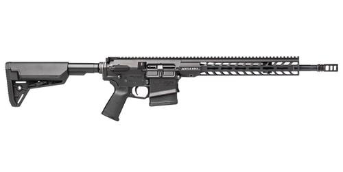 Stag 10 Tactical RH QPQ 16 in .308 Rifle BLA SL NJ