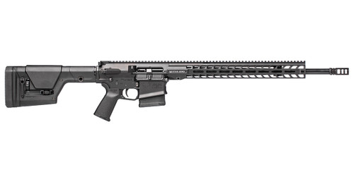 Stag 10 Long Range RH QPQ 20 in .308 Rifle BLA SL NJ