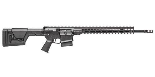 Stag 10 Long Range RH QPQ 20 in 0.308 Rifle BLA SL CA/NY