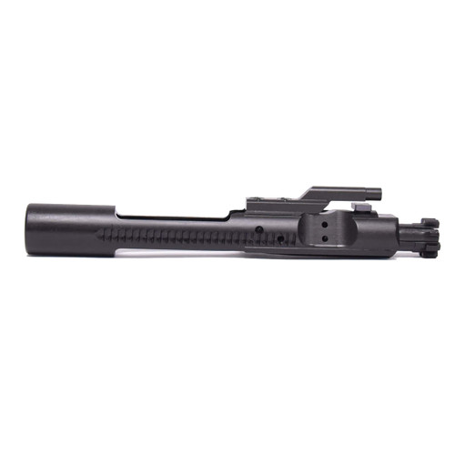 Bolt Carrier Group - .224 Valkyrie/6.8 SPC II  - Chrome and Phosphate - Right Handed