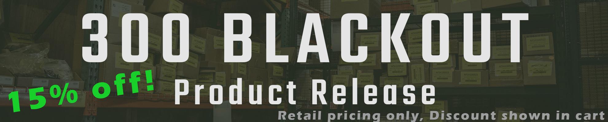 300-blackout-banner.jpg