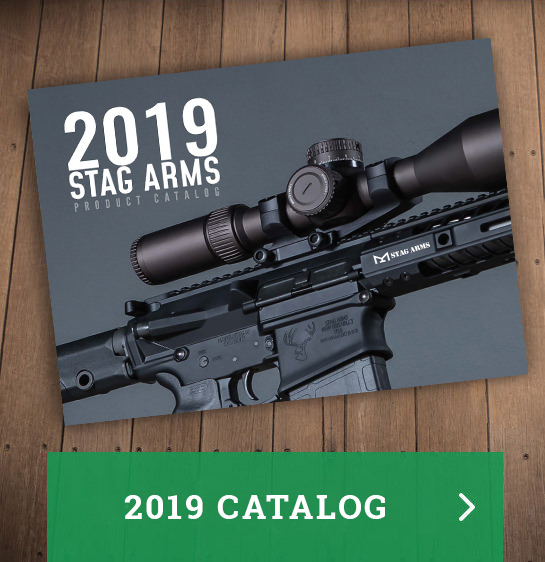Stag Arms LLC | AR15 Rifle Manufacturers