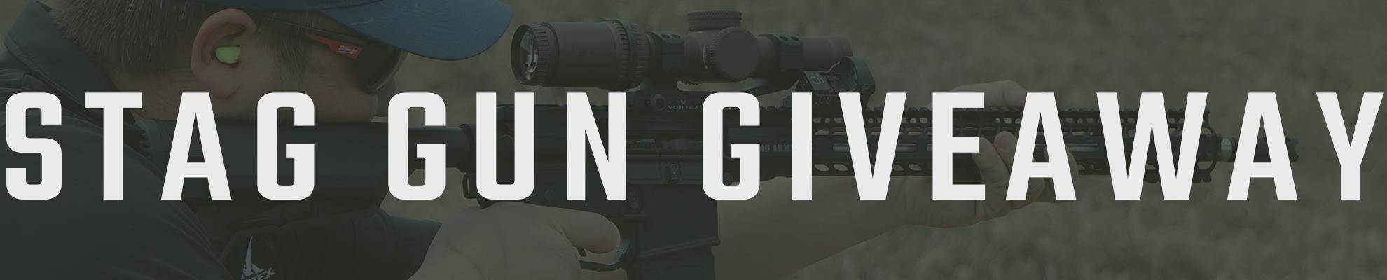 stag-gun-giveaway-banner1.jpg