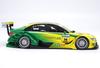 1/18 Dealer Edition Audi Sport Audi A4 DTM Diecast Car Model