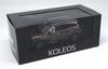 1/18 Dealer Edition Renault Koleos (Brown) Diecast Car Model