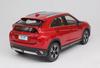 1/18 Dealer Edition Mitsubishi Eclipse Cross (Red) Diecast Car Model