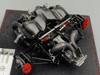 1/18 Frontiart FA Koenigsegg Agera RS Engine Diecast Model