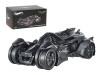 1/43 Hot Wheels Hotwheels Batman Arkham Knight Batmobile Elite Edition Diecast Car Model