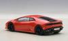 1/43 AUTOart LAMBORGHINI HURACAN LP610-4 (ROSSO MARS METALLIC / RED METALLIC) Diecast Car Model 54604