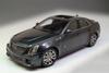 1/18 Dealer Edition Cadillac CTS CTS-V CTSV (Grey) Diecast Car Model